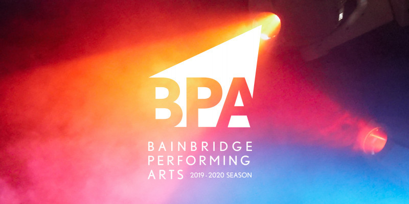 Photo of BPA's December Events