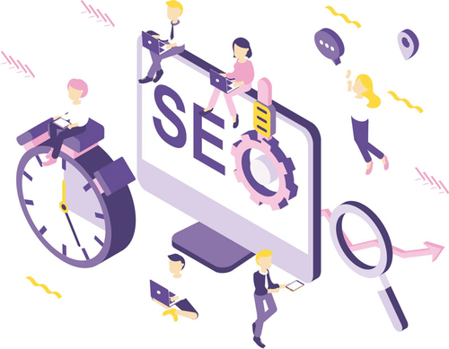 For SEO services on the West Sound - call Aldermedia at (360) 329-2031.